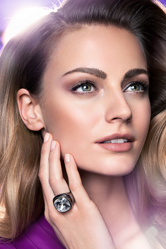 Oriflame | Section Models