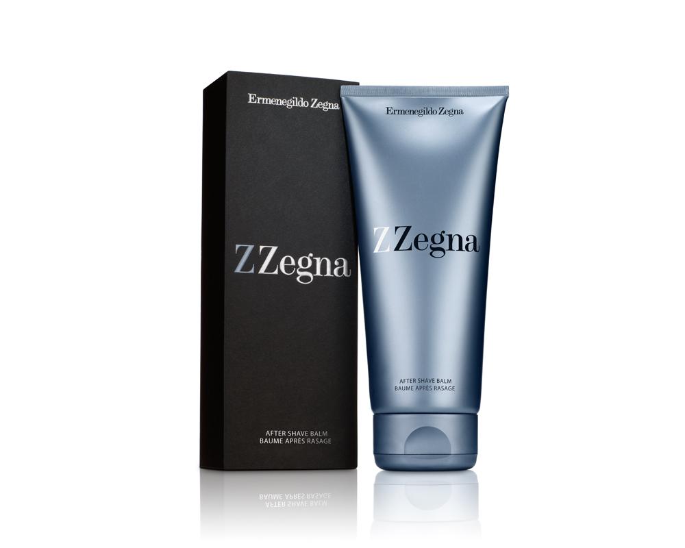 Ermenegildo Zegna | Men