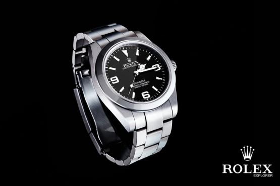 Rolex_Rollover