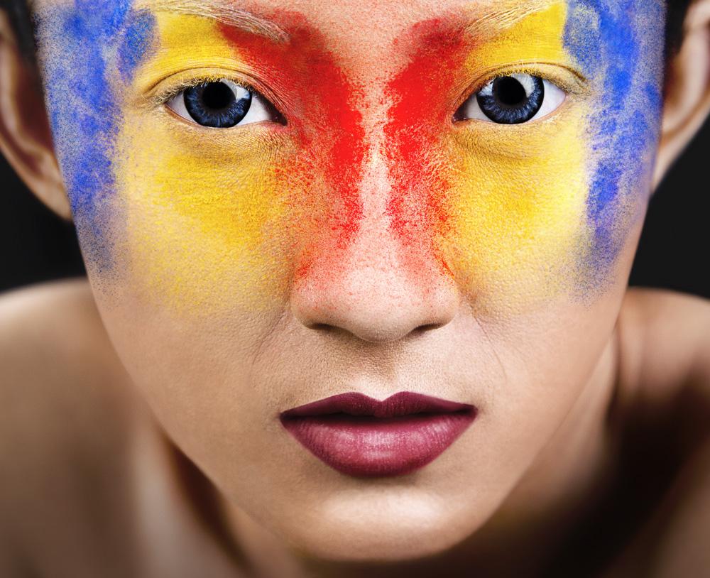 Indonesia_Colour_Web
