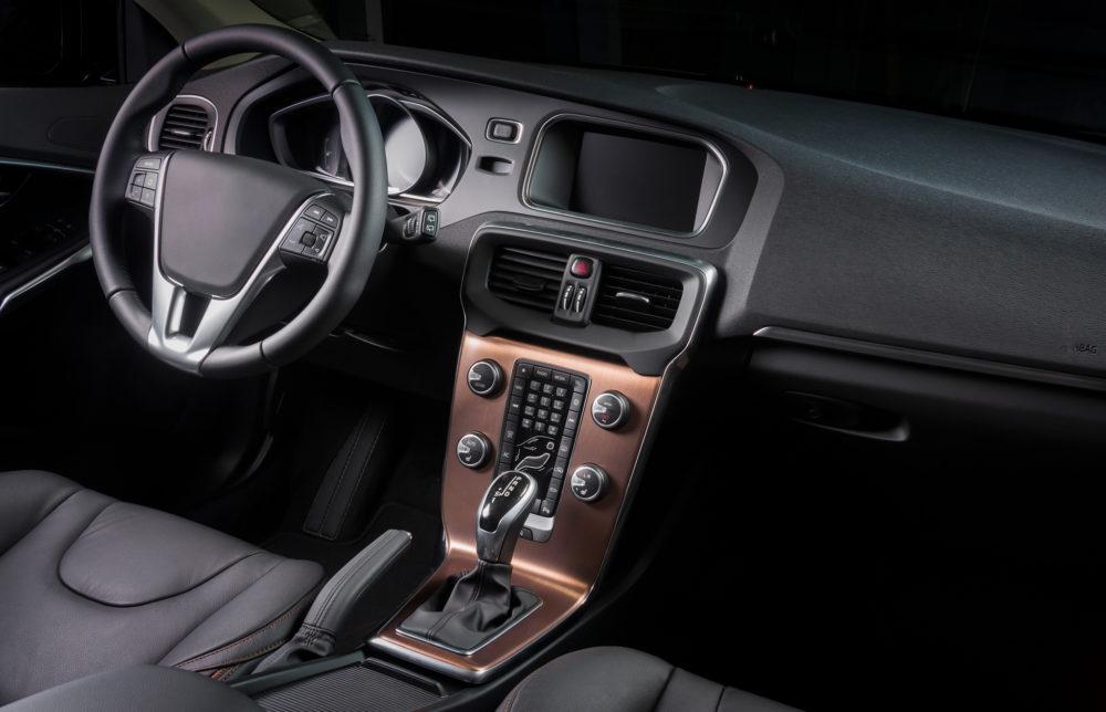 Car-Interior_RAW
