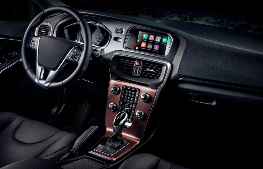 Car-Interior_V2