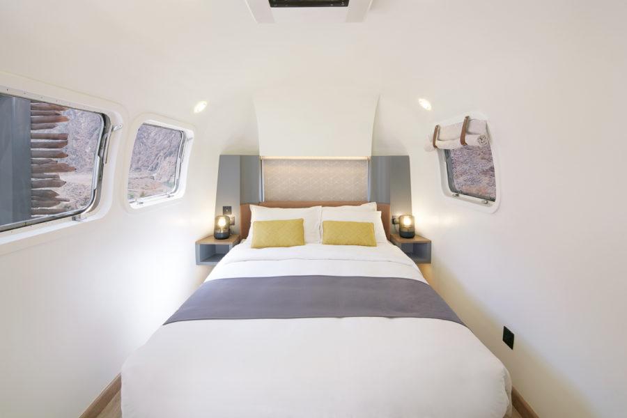 AirStream_Bedroom_WEB