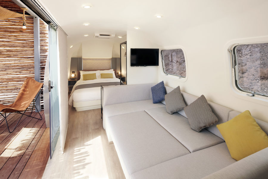 AirStream_Inside_view_WEB