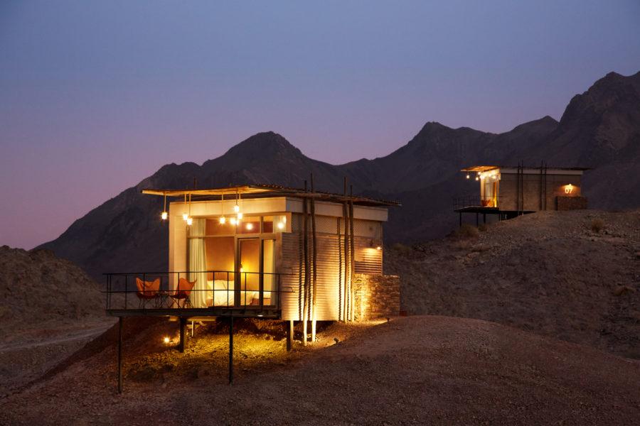 Lodge_in_Sunset_Main