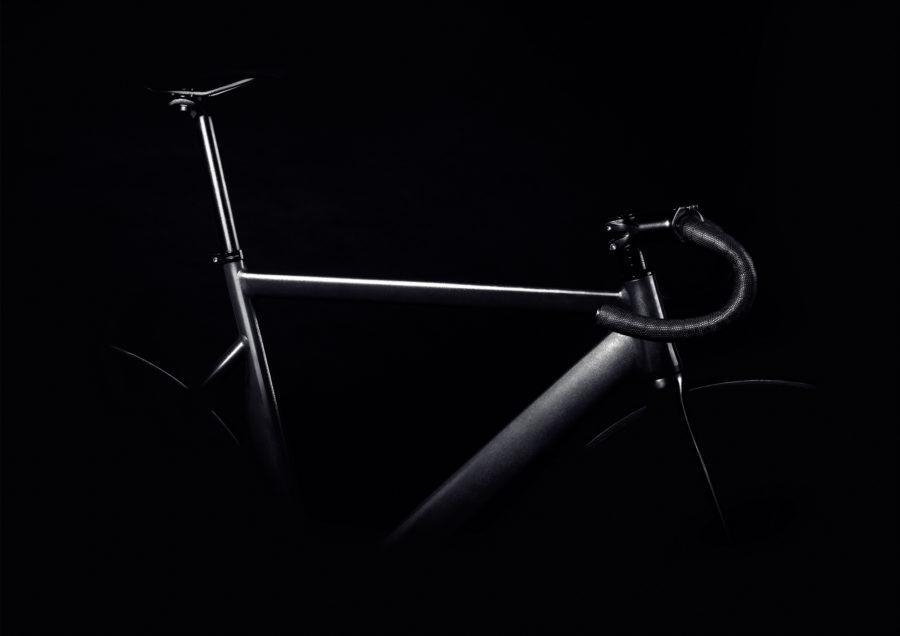 Mango Bikes : Point Blank